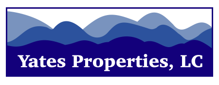 Yates Properties